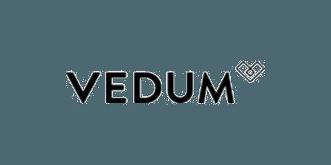 logo_vedum