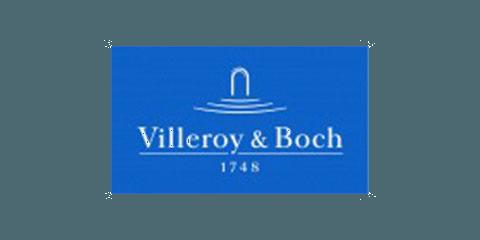 logo_villeroyoboch