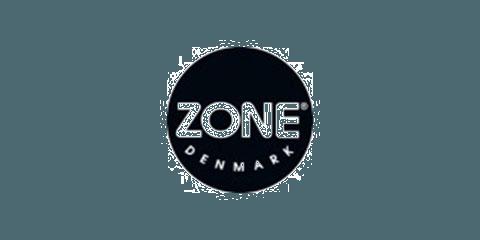 logo_zonedenmark