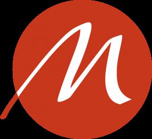 m_symbol_color