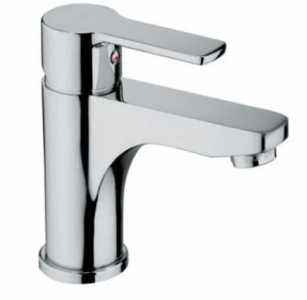 gustavsberg toilet 5591